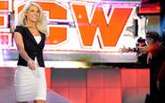 1-12-10 ECW 1