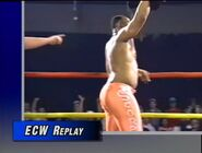 3-21-5 ECW Hardcore TV 13