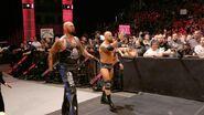 6-27-16 Raw 65