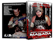 AIW Interview Series Vol. 4 Masada