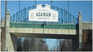 Agawam, Massachusetts