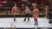 April 27, 2010 NXT.00018