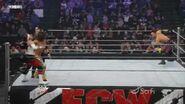 January 29, 2008 ECW.00013