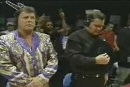May 24, 1999 Monday Night RAW.00003