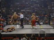 November 27, 1995 Monday Nitro.00017