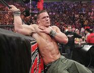 Raw-28-5-2007.26
