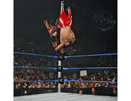 Smackdown-9-June-2006.8