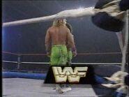 WWF on Sky One.00032