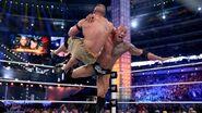 WrestleMania XXIX.53