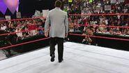 Austin vs. McMahon - Part Two.00028