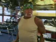 Hogans On the High Seas.00014