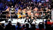 January 24, 2014 Smackdown.48