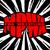 Midwest Pro Wrestling Alliance logo