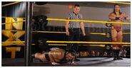 NXT 7-31-15 5