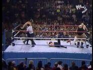 November 23, 1986 Wrestling Challenge.00011