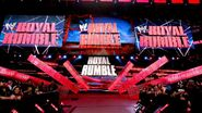 Royal-Rumble-5
