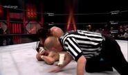 TNA Classic.00005