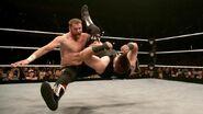 WWE House Show 8-12-16 19