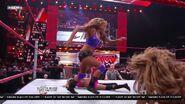 11-2-09 Raw 6