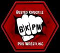BKPW Logo.png