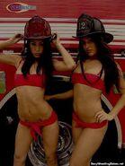 Bella Twins.11