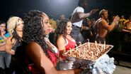 John Cena Birthday Bash 2013.3