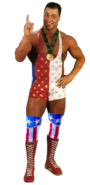 KurtAngle full2