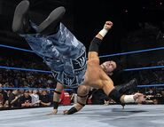 Smackdown-14April2006-15