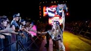 7-2-15 WWE House Show 15