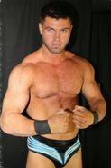 Brady Pierce 9745114