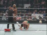 January 15, 2008 ECW.00013