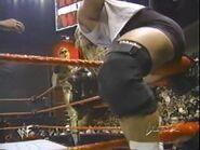January 18, 1999 Monday Night RAW.00018