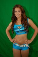 Jasmin-Michigan-Wrestling-Illustrated