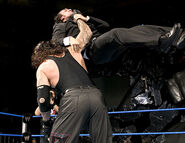 Smackdown-14-July-2005.7