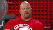 Stone Cold Podcast Triple H.00008