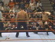 January 18, 1999 Monday Night RAW.00011