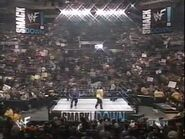 January 20, 2000 Smackdown.00011