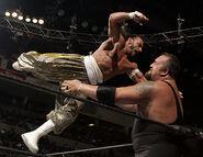 June 13, 2006 ECW.22