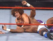 June 20, 2005 Raw.12