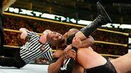 NXT 111 Photo 010