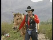 November 30, 1986 Wrestling Challenge.00017