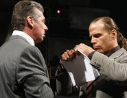 Raw-13-2-2006.25
