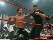 Raw-19-4-2004.3