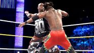 September 17, 2015 Smackdown.14