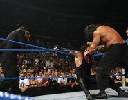 Smackdown-18-8-2006.10