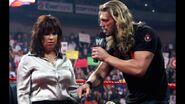 WWE 3-9-2009 26