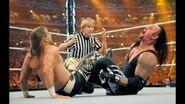WrestleMania 26.64