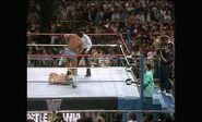 WrestleMania IV.00014