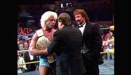WrestleWar 1989.00042