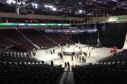 GFW Amped Arena Photo Part7